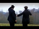 Эдвардианская ферма/ Edwardian Farm  (4 серия)