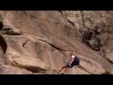 Покорить высоту (2000)