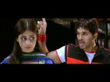 Самый Классный Индийский Фильм