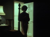 Пуаро Агаты Кристи 3 сезон 5 серия «Трагедия в поместье Марсдон»